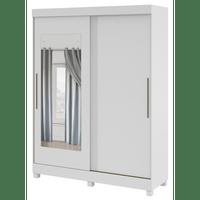 guarda-roupa-2-portas-3-gavetas-com-espelho-com-pes-moveis-lopas-montebello-branco-58835-0