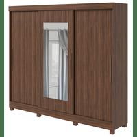 guarda-roupa-3-portas-6-gavetas-com-espelho-com-pes-moveis-lopas-montebello-imbuia-naturale-58844-0
