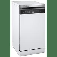 lava-louas-electrolux-10-servios-funo-higienizar-compras-branca-ll10b-220v-68703-0