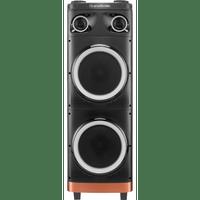 caixa-amplificadora-strong-beat-lenoxx-1500w-bluetooth-usb-controle-remoto-preta-cga112-bivolt-67003-0