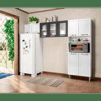 cozinha-de-aco-3-pecas-9-portas-bertolini-multipla-branco-preto-58950-0