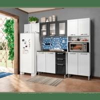 cozinha-de-aco-3-pecas-9-portas-bertolini-multipla-branco-preto-58950-1
