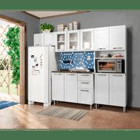 cozinha-de-aco-3-pecas-9-portas-bertolini-multipla-branco-58951-1