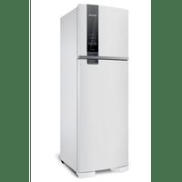 geladeira-refrigerador-brastemp-duplex-frost-free-400l-branco-brm54hb-220v-59274-0