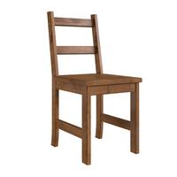 cadeiras-em-medira-pnus-41x90cm-novo-mundo-rustico-cera-59067-0