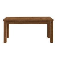banco-em-madeira-pnus-100x26-cm-novo-mundo-rustico-cera-59069-0