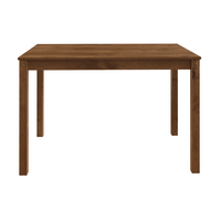 mesa-em-madeira-pnus-120x80-cm-novo-mundo-rustico-cera-59066-0