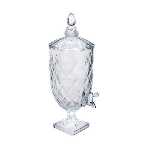 dispenser-diamond-lyor-cristal-5l-6775-dispenser-diamond-lyor-cristal-5l-6775-59213-0