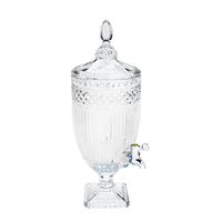 dispenser-persa-lyor-cristal-45l-67025-dispenser-persa-lyor-cristal-45l-67025-59216-0