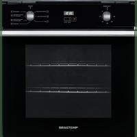 forno-de-embutir-eletrico-brastemp-84-litros-timer-touch-preto-boc84ae-220v-59167-0