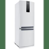 geladeira-refrigerador-inverse-brastemp-freeze-control-advanced-460l-branco-bre59ab-220v-59276-0
