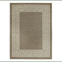 tapete-tecido-bali-50x100-cm-avela-sao-carlos-2012-tapete-tecido-bali-50x100-cm-avela-sao-carlos-2012-59297-0