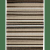 tapete-tecido-bali-150x200cm-listra-sao-carlos-6741-tapete-tecido-bali-150x200cm-listra-sao-carlos-6741-59300-0