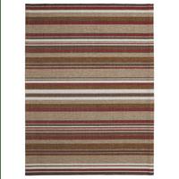 tapete-tecido-bali-150x200-cm-listra-sao-carlos-6127-tapete-tecido-bali-150x200-cm-listra-sao-carlos-6127-59299-0