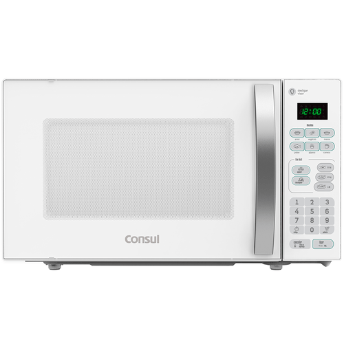 micro-ondas-consul-20-litros-10-niveis-de-potencia-branco-cma20bb-220v-59282-1