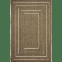 tapete-tecido-bali-050x100-cm-singelo-sao-carlos-tapete-bali-singelo-3977-050x100-59302-0