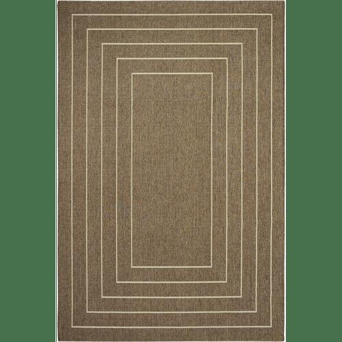 tapete-tecido-bali-150x200-cm-singelo-sao-carlos-tapete-tecido-bali-150x200-cm-singelo-sao-carlos-59303-0