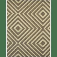 tapete-tecido-bali-150x200-cm-sisalo-sao-carlos-tapete-tecido-bali-150x200-cm-sisalo-sao-carlos-59306-0