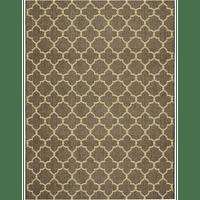 tapete-tecido-bali-50x100-cm-vinter-sao-carlos-tapete-tecido-bali-50x100-cm-vinter-sao-carlos-59308-0