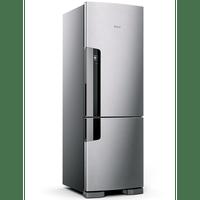 geladeira-refrigerador-consul-duplex-frost-free-397l-inox-cre44ak-220v-59289-0