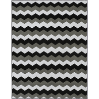 tapete-tufting-ilusion-150x195-cm-stilo-sao-carlos-tapete-tufting-ilusion-150x195-cm-stilo-sao-carlos-59423-0