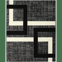 tapete-tecido-classe-a-200x290-cm-black-sao-carlos-tapete-tecido-classe-a-200x290-cm-black-sao-carlos-59313-0