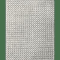 tapete-tecido-classe-a-200x290-cm-diagonal-sao-carlos-tapete-tecido-classe-a-200x290-cm-diagonal-sao-carlos-59314-0