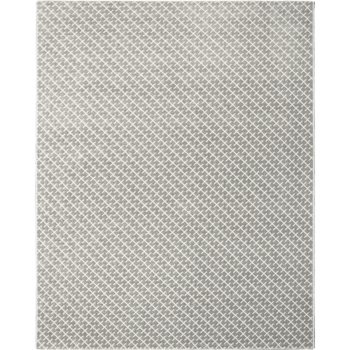 tapete-tecido-classe-a-200x250-cm-diagonal-sao-carlos-tapete-tecido-classe-a-200x250-cm-diagonal-sao-carlos-59315-0
