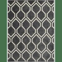 tapete-tecido-classe-a-200x250-cm-gris-sao-carlos-tapete-tecido-classe-a-200x250-cm-gris-sao-carlos-59318-0