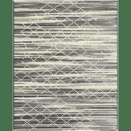 tapete-classe-a-150x200-cm-nuance-sao-carlos-tapete-tecido-classe-a-150x200-cm-nuance-sao-carlos-59323-0