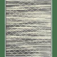 tapete-classe-a-200x290-cm-nuance-sao-carlos-tapete-classe-a-200x290-cm-nuance-sao-carlos-59325-0