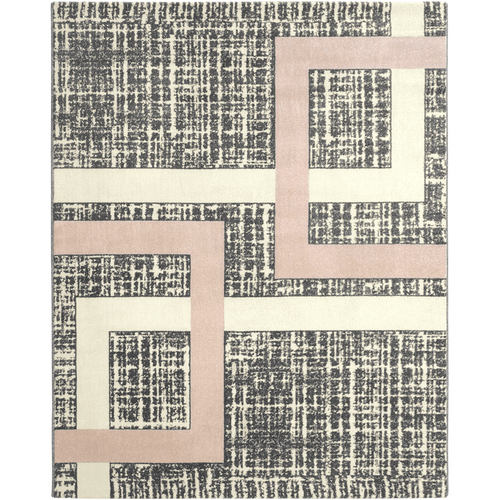 tapete-tecido-classe-a-150x200-cm-nude-sao-carlos-tapete-tecido-classe-a-150x200-cm-nude-sao-carlos-59326-0