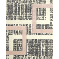 tapete-tecido-classe-a-200x250-cm-nude-sao-carlos-tapete-tecido-classe-a-200x250-cm-nude-sao-carlos-59327-0