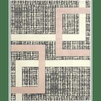 tapete-tecido-classe-a-200x290-cm-nude-sao-carlos-tapete-tecido-classe-a-200x290-cm-nude-sao-carlos-59328-0
