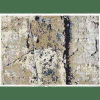 tapete-tecido-enigma-200x250-cm-cosmos-sao-carlos-tapete-tecido-enigma-200x250-cm-cosmos-sao-carlos-59333-0