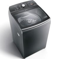 lavadora-de-roupas-brastemp-12kg-soft-close-12-programas-de-lavagem-titanio-bwr12a9-220v-59270-0