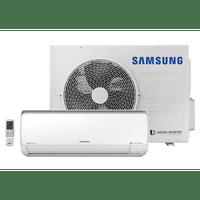 ar-condicionado-split-samsung-inverter-17000-btus-branco-ar18nvf-220v-59128-0