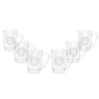 conjunto-de-xicaras-coffee-time-casa-ambiente-6-pecas-160ml-xivi011-conjunto-de-xicaras-coffee-time-casa-ambiente-6-pecas-160ml-xivi011-59133-0