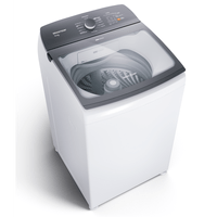 lavadora-de-roupas-brastemp-14kg-tira-manchas-advanced-branca-bwk14ab-220v-59272-0