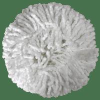 refil-microfibra-spin-super-clean-branco-2943401-refil-microfibra-spin-super-clean-branco-2943401-67125-0