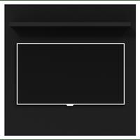 painel-para-tv-32-mdp-pintura-uv-1-prateleira-yan-preto-acetinado-65827-0