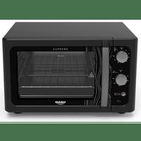 forno-de-mesa-eltrico-dako-com-grill-dourador-44-litros-preto-supreme-110v-68297-0