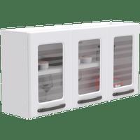 armrio-areo-de-cozinha-3-portas-1-prateleira-titanium-branco-66169-0