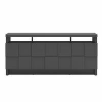 aparador-quadriculado-3d-em-mdf-2-gavetas-2portas-tb282-g2-grafite-66229-1