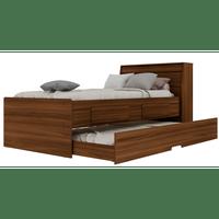 cama-solteiro-com-auxiliar-2-gavetas-ba-na-cabeceira-bibox-teen-nogueira-62478-0