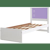 cama-de-solteiro-em-mdfmdp-pintura-semi-brilho-barcelona-branco-rosa-lils-65899-0