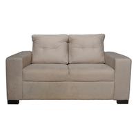 sof-4-lugares-tecido-gardenia-majestoso-bege-claro-68691-0