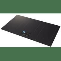 cooktop-por-induo-panasonic-black-glass-9900w-5-zonas-de-coco-preto-kyt937xlrpk-220v-68196-0