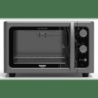 forno-de-mesa-eltrico-dako-com-grill-dourador-44-litros-supreme-titanium-110v-68299-0