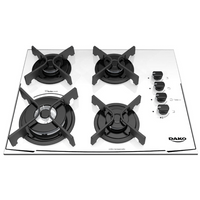cooktop-4-bocas-dako-mesa-de-vidro-tripla-chama-acendimento-superautomtico-branco-turbo-glass-bivolt-68459-0